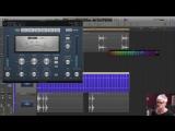 FaderPro - Tech House Masterclass w D.Ramirez 02