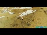 Bojalar_ft._Shohruhxon_ft._Shaxriyor_-_Yiglama_Muhabbat.3gp