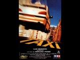 TAXI SOUNDTRACK - LA CHARGE (longer version)