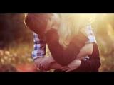 T1One &amp Паша Proorok &amp nikita_yanus - Слёзы - Дожди.mp4