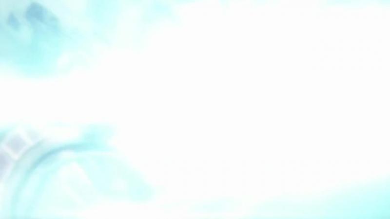 Трейлер. Звездный Крейсер Галактика (720p)