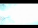 Трейлер Звездный Крейсер Галактика 720p
