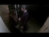 Френдзона (VHS Video)