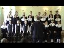 С.Плешак «Батут и тамтам»