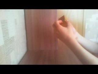 сборка зеркального куба 2x2
