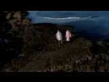 Dario G - Dream To Me (2001) HD