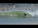 Волна на 99 баллов от Филиппе Толедо😳 ・・・ When the world saw @ filipetoledo do this at @ kswaveco pool! 🤩 who will win the wave