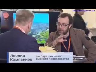 Как в кризис олигархи наживаются на России! Посмотри, возможно скоро удалят!