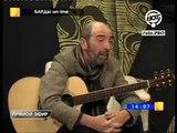 Марина Белкина, Сергей Синельников в гостях у Елены Гудковой