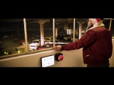 BMW Group Classic Christmas Movie- Santas Choice in 2017