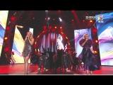 Валерия и Кристина Орбакайте - Любовь не продаётся (Реальная Премия MusicBox 2017)