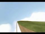 Для тех, у кого есть мечта. Это видео про маленького Киви, который очень хотел летать...