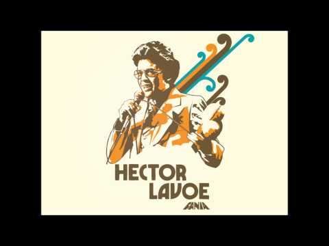 Hector lavoe - Escandalo.wmv