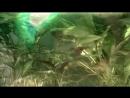 Boney M Rivers Of Babylon  1978 HD 16-9