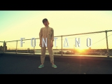 Fontano - Алло, Алло (премьера клипа, 2017)