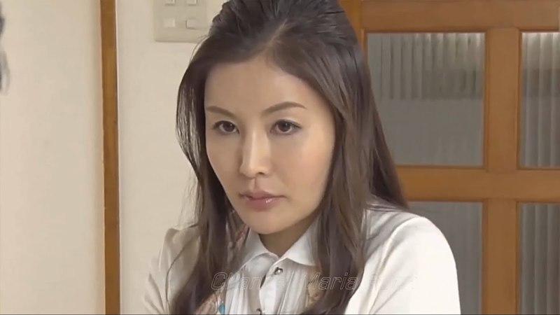 Istri Cantik Gatal Setelah Dis3tubuh1 Oleh Abang Ipar Movie Official Trailer HD