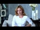 Основные принципы ухода за кожей лица l Врач-дерматокосметолог
