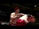 Ryuichi Kawakami vs. Yoshihisa Uto (BJW - Ikkitousen Strong Climb 2018 - Day 6)
