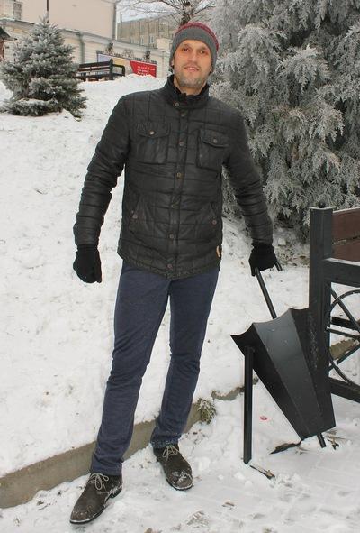 Иван Светлов