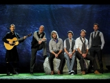 Celtic Thunder - Heartland