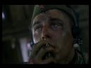 Военный фильм Звезда. Смотрите в пятницу на Пятом канале