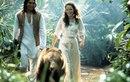 Видео к фильму «Книга джунглей» 1994 Трейлер