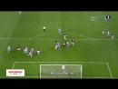 Кубок Франции Ницца Монако 1 2