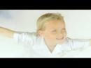 """""""МУЖИЧОК"""" короткометражный фильм, Дания, 2006г."""