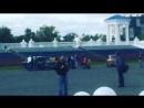 Первоуральск / Автозвук 285 / Автотюнинг