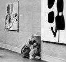 Когда решетка хранит больше тайн, чем картины современного искусства.