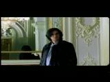 Александр Грин - Ты уходишь прочь (Official Video)