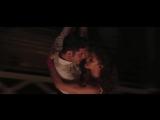 Отрывок из номера Зендаи и Зака Эфрона для фильма «Величайший Шоумен»