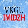 ВКГУI M I D Z H
