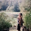 Ольга Дундар фото #36