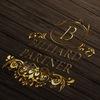 Бильярдная фабрика Billiard - Partner