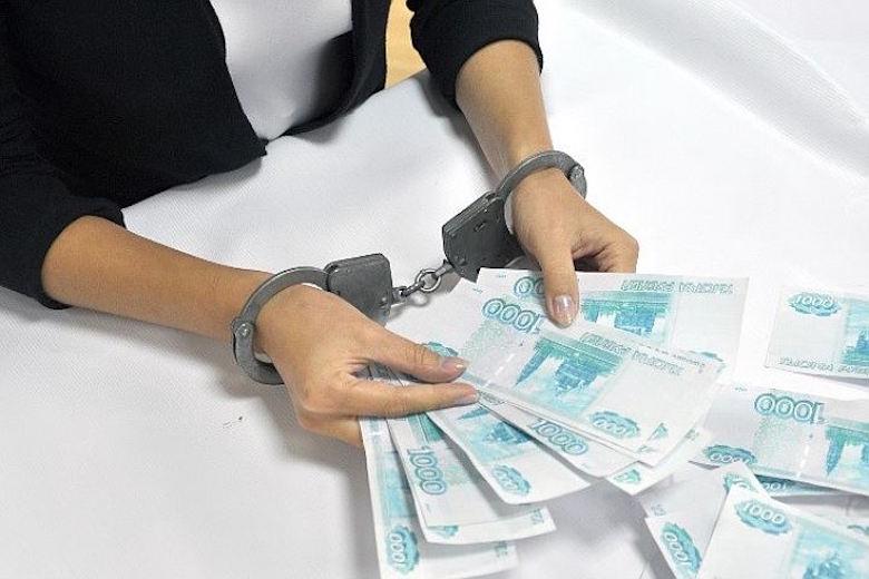 В Крыму задержали мошенниц из Алтая