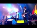 Jeff Lynne's ELO - Rock 'n' Roll is King '14 (Live in Hyde Park' London '2014)