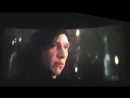 REYLO SCENES RECORDED MOTHER FUCKER