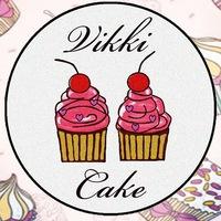 vi_cake