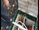 Сервис автономной канализации Юнилос АСТРА 5