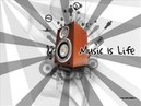 Basic Element - Touch You Right Now MDM Extended Mix