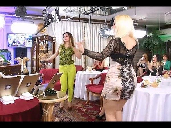 Cheb Mustapha Mosta 2017 -Tfakart Mhayni - HD من إبداعات الشّاب مصطفى مع رقص الرق