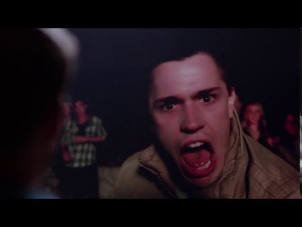 Делириум (2014) ужасы, фэнтези, понедельниккинопоиск, фильмы ,выбор,кино, приколы, ржака, топ