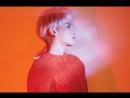 빛이 나 (Shinin') MV - 종현 (Jonghyun)