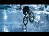 MIRROR PARK_ Double the BMX park fun with Courage Adams and Paul Tholen_magazinservis69