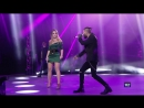 Ilinca Ft Alex Florea Yodel It 2017
