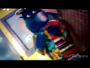 5 CEC animatronics band Knockoff-Retrofit
