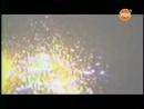 Громкое дело. Никола Тесла - Луч смерти. РЕН-ТВ-2007 Полная версия