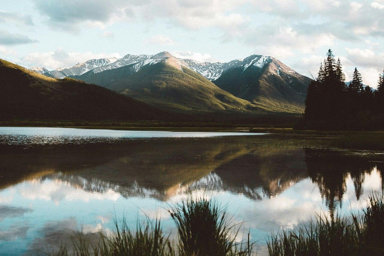 Роскошные пейзажи Норвегии - Страница 3 B5JGG3YGY0g