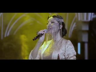 Shahzoda - Faqat sen - Шахзода - Факат сен (concert version 2016)